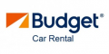 budget rent a car cupons