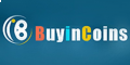 buyincoins cupons