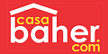 casa baher br cupons