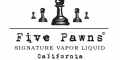 five pawns cupons