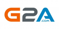 g2a cupons