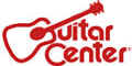 guitar center cupons
