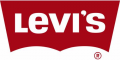 levis br cupons
