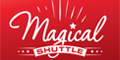 magical_shuttle codigos promocionais