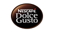 nescafe dolcegusto br cupons