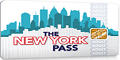 new_york_pass codigos promocionais