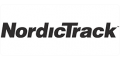 nordictrack cupons
