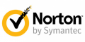 norton antivirus cupons