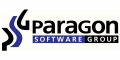 paragon software cupons