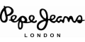 pepe jeans cupons