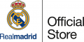 real madrid shop cupons