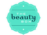 the beauty box br cupons