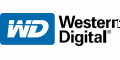 western digital cupons